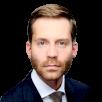 Prof. Dr. Falk Schwendicke MDPH