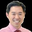Dr. Wong Li Beng