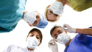 Bundespatientenbeauftragte verteidigt Gesetzesvorhaben zum Patientenschutz