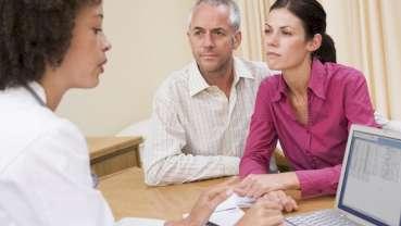 Patientenberatung im Gesundheitsministerium nicht sinnvoll