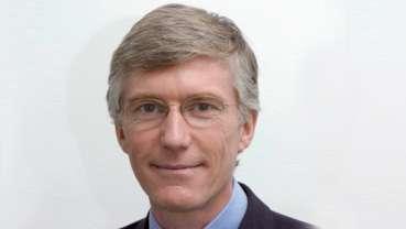 Interview du Dr. Franck Renouard, chairman du Symposium Nobel Biocare