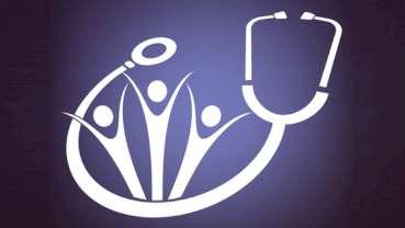 Les ARS : une déclinaison régionale de la politique de santé nationale