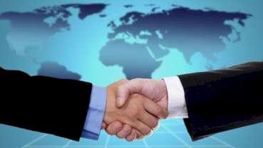 Zukauf sichert Oemus Media AG führende Marktposition