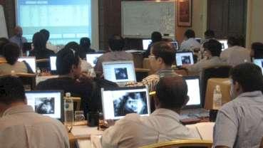 Progressive Orthodontics to launch new courses in Asia