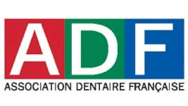 Du changement à l'ADF