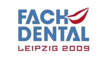 Fachdental Leipzig 2009 feiert 20-jähriges Jubiläum