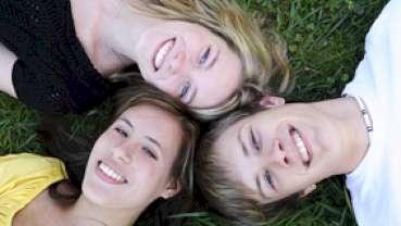 Santé bucco-dentaire : où sont les jeunes ?