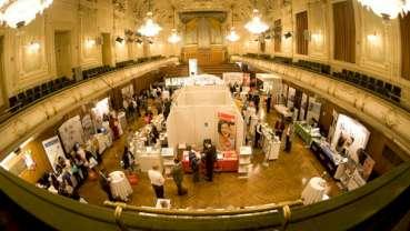 GRAZ-ZAHN 2009: Erster Award für beste Innovation