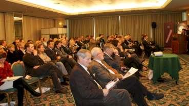IV Świąteczny Wieczór Implantologiczny oraz Kongres OSIS – TopImplant