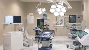 Ząb wszczepiony do oka – pierwszy przypadek leczenia osteo-odonto-keratoprotetycznego