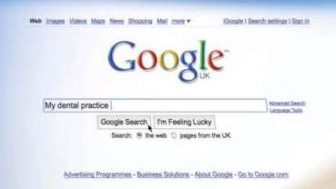 Marketing szeptany 2.0 – jak zdobyć nowych pacjentów, dbając o wizerunek w Internecie?