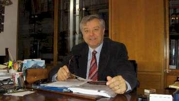 Nanotechnologia w stomatologii czyli sesja włoska podczas targów Krakdent 2010