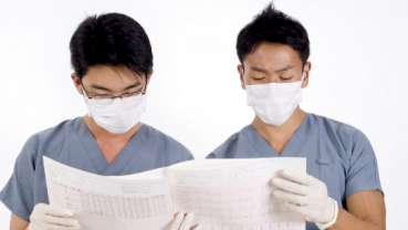 CE compulsory for all dentists in Malaysia