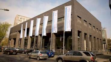 Osteologia w Krakowie 2010