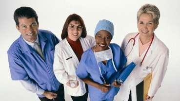 Come comunicare e promuovere la salute? Un convegno-confronto tra addetti ai lavori