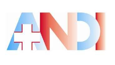 Inserito nel Piano Oncologico Nazionale l'Oral Cancer Day dell'Andi