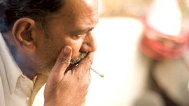 Anti-tobacco programme set up in Indian dental clinics