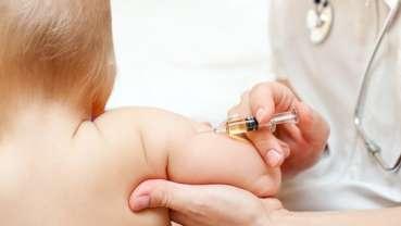 Pierwsza szczepionka na choroby dziąseł