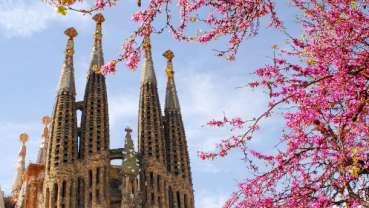 DENTSPLY Friadent World Symposium 2010 lädt nach Barcelona