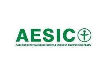 AESIC – działania na rzecz kontroli zakażeń