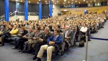 VI Kongres Implantologii Mozo-Grau