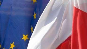 Polska przeciwna unijnej dyrektywie o swobodzie wyboru lekarza