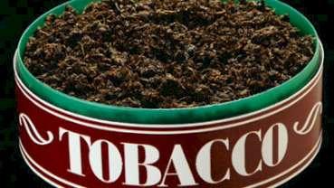 Bezdymny tytoń niszczy podstawowe enzymy i DNA