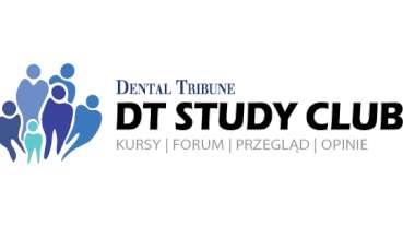 Dental Tribune Study Club po raz kolejny na CEDE!