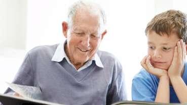 De nouvelles preuves étayent le lien entre l'inflammation des gencives et de la maladie d'Alzheimer