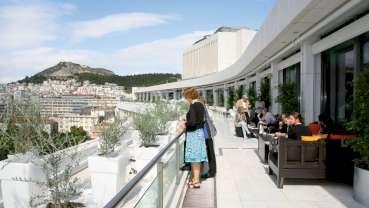 Атина стана домакин на Световния конгрес по ендодонтия