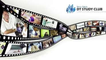 DT Study Club – вече и в България