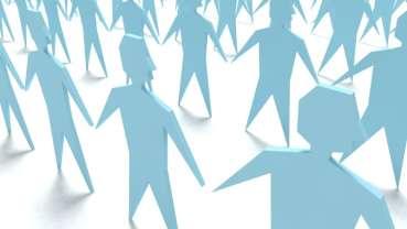 Дискусионни форуми – новата формула на SDM за повече знания!