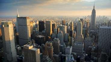 Спечелете безплатно пътуване до Ню Йорк и се присъединете към наградите на Dental Tribune International!