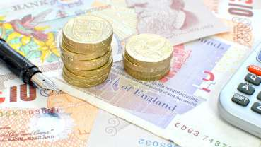Costs for UK dental practices are rising