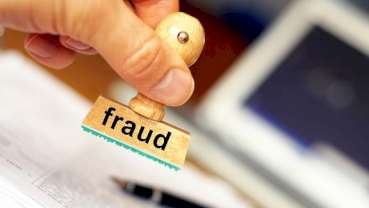 Organisation exposes fraudulent dentists in England