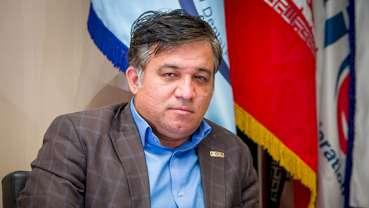 اعلام اعتراض رئیس هیأت مدیره انجمن دندانپزشکی ایران شعبه فارس
