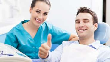 提高患者治疗接受度的五大要点