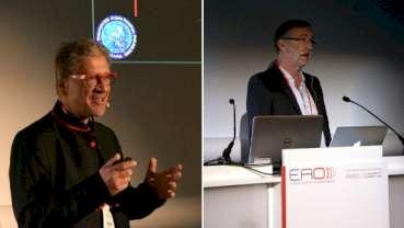 专访Trödhan博士和Bousquet博士:压电外科手术领域的两大突破性进展