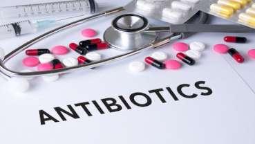 """专访Paul Sambrook:""""抗生素耐药性应得到足够的重视"""""""