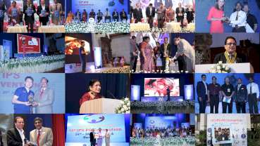 Integrate to innovate: 18th Indian Prosthodontics Society convention