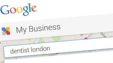 Google: Jak se v roce 2015 dostat ve vyhledávači na první stránku