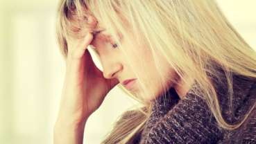 Oral bacteria might be responsible for migraines