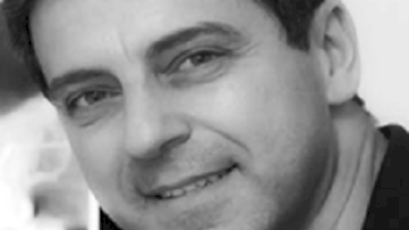 Interview: Digital workflow is the future. Dr.Georges Khoury