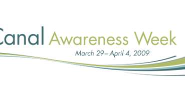 With Root Canal Awareness Week, AAE aims to dispel fear among patients