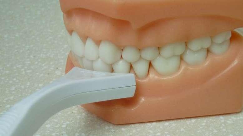 לייזר רך (מופחת עוצמה) ברפואת שיניים: אפשרויות חדשות לטיפול במתרפאים