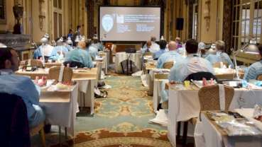 Nobel Biocare全球研讨会在纽约举行