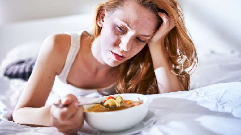 Understanding and treating patients with eating disorders