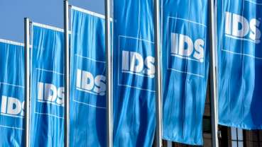Cologne to welcome dental professionals to 2017 IDS