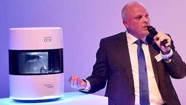 Ivoclar Vivadent launches comprehensive CAD/CAM product portfolio under new brand