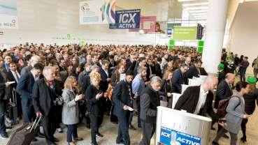 2017年科隆国际牙科展(IDS)再创新纪录